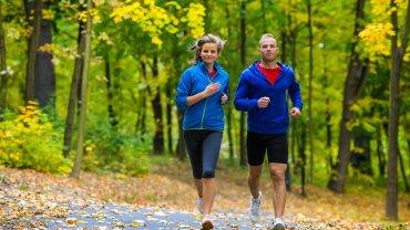 Lekarze podkreślają: ruch jest niezbędny dla naszego zdrowia