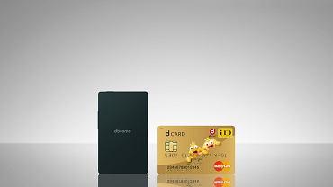 Smartfon KYO1