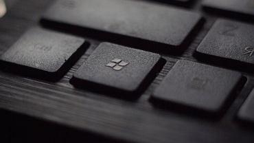 Windows 11 za darmo? Branżowe media: Bezpłatna aktualizacja systemu ma dotyczyć także wersji 7 i 8.1 (zdjęcie ilustracyjne)