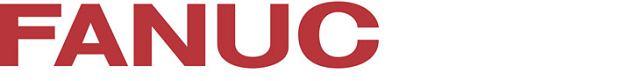 Partner wspierający projekt Jutronauci