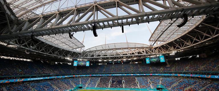 Alarm przed meczem Polska - Szwecja na Euro 2020! Szykuje się prawdziwe piekło