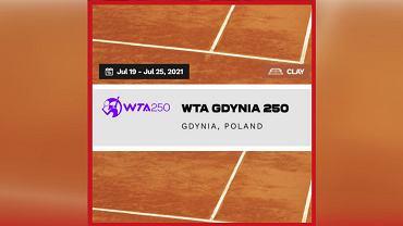 WTA Gdynia 250