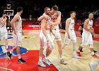 Polacy przegrali z Czechami! Przed nimi starcie z koszykarską potęgą