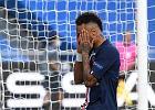 Bayern Monachium już dawno znalazł odpowiedź na Neymarów. Walka o duszę futbolu