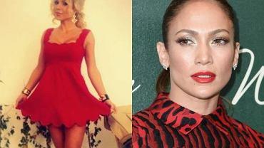 Doda i Jennifer Lopez