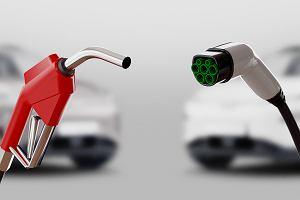 Benzyna, diesel, gaz, hybryda, elektryk? A może wodór? Jaki samochód wybrać, żeby być nowoczesnym