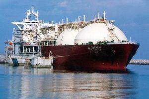 Katar rezygnuje z członkostwa w OPEC. Podobno nie chodzi o konflikt z Arabią Saudyjską