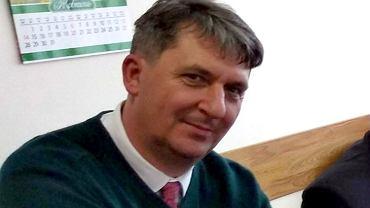 Paweł Skrzydlewski