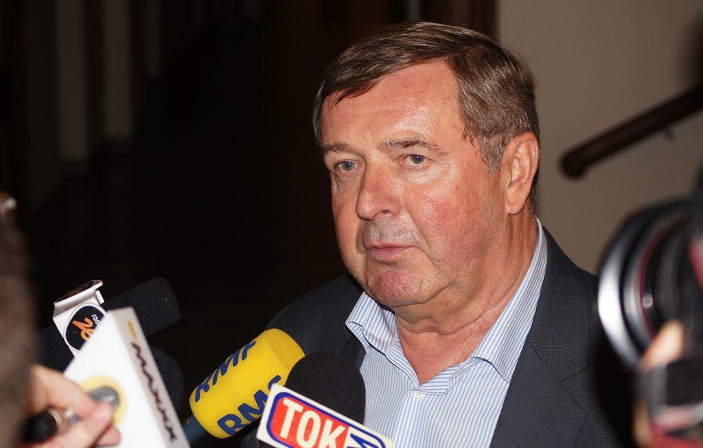 Jozef Birka