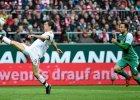 Liga Mistrzów. Arsenal - Bayern. Transmisja w Canal Plus. Zagra Robert Lewandowski. Relacja w aplikacji Sport.pl LIVE