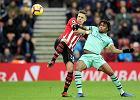 Premier League. Jan Bednarek znowu bohaterem Southampton