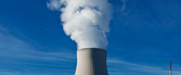 Sołowow chce budować reaktor jądrowy. Ministerstwo Energii komentuje