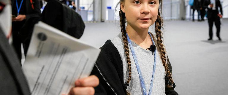 Greta Thunberg - kim jest 16-latka nominowana do Pokojowej Nagrody Nobla
