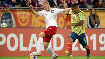 Koronawirus w reprezentacji Polski U-21! Co z najbliższym meczem kadry?