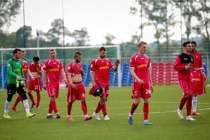 Stary Widzew nie zagra w Pucharze Polski. Ale kary uniknie