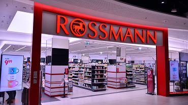 Wielka promocja w sklepach Rossmann. Przeceny nawet do -50 proc.! Podobne znajdziesz też w Hebe (zdjęcie ilustracyjne)