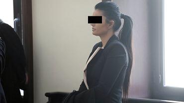 Proces Czekolindy w Warszawie