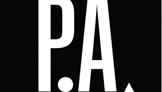 Adamowicz upamiętniony na okładce ''Polska The Times''. ''Bardzo mocna rzecz''