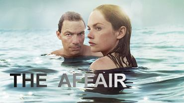 Serial ''The Affair'' (fot. Showtime)
