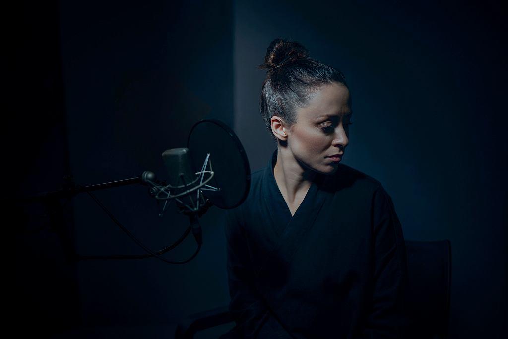 Natalia Przybysz / Storytel