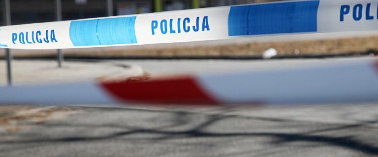 Zwłoki na balkonie akademika AWF. Nowe informacje ws. śmierci studentki