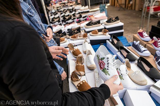 W jakich sklepach zrobimy zakupy pomimo zakazu handlu w niedzielę?