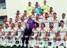 Plaga kontuzji w Realu Madryt. Tylko trzech zawodników ominęły urazy