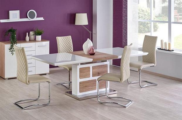 Stół Musso