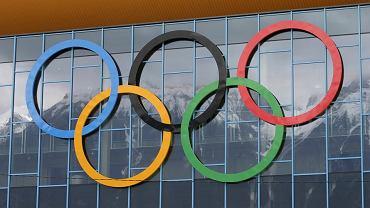 Wspólna reprezentacja Korei podczas IO w Tokio? MKOL zbiera się w tej sprawie