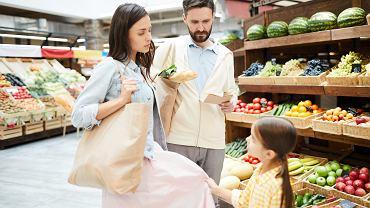 Jak kupować oszczędnie? O czym pamiętać?