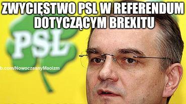 fot. facebook.com/NowoczesnyMaoizm