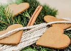 Wigilia uwodząca smakiem i aromatem - 12 potraw wyczarowanych z Appetitą