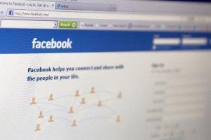 Facebook w Wielkiej Brytanii zapłacił mniejsze podatki niż przeciętny pracownik w tym kraju