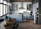 Przechowywanie w kuchni - jak to zrobić?