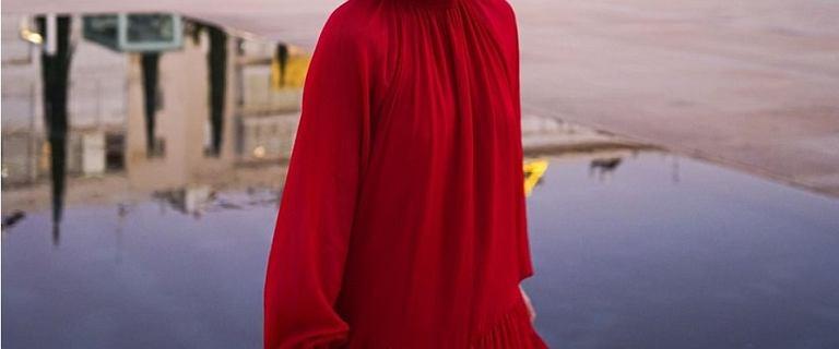 Najpiękniejsze sukienki z nowej kolekcji Reserved - modele, które warto kupić