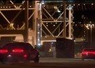 Wideo | Dodge wyjeżdża na łowy