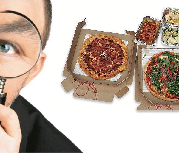 Testowane Matuszewskim: Pizza Hut pod lupą