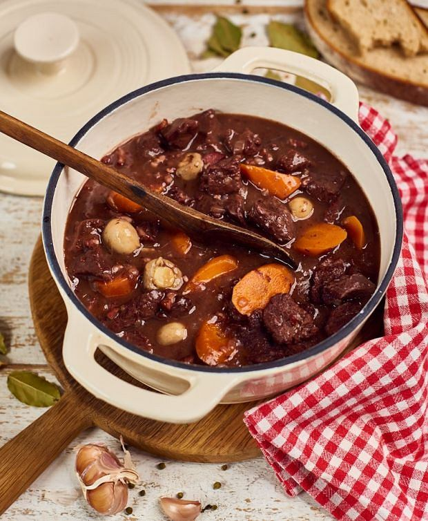 Kuchnia Francuska Przystawki Wszystko O Gotowaniu W Kuchni