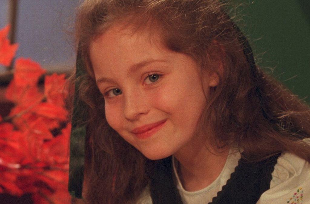 Sara Muldner