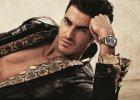 Złoty zegarek: obciach czy ciekawy trend?