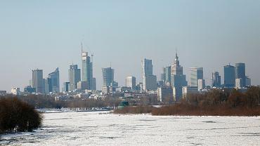 Polska w unijnym ogonie z kwartalnym spadkiem PKB. W ujęciu rocznym w czołówce prymusów też nas nie ma