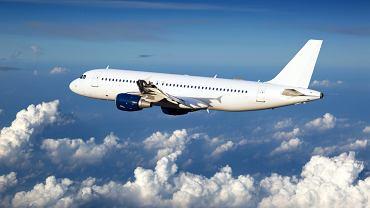 Lot czarterowy - co to znaczy? Kiedy się odbywa?