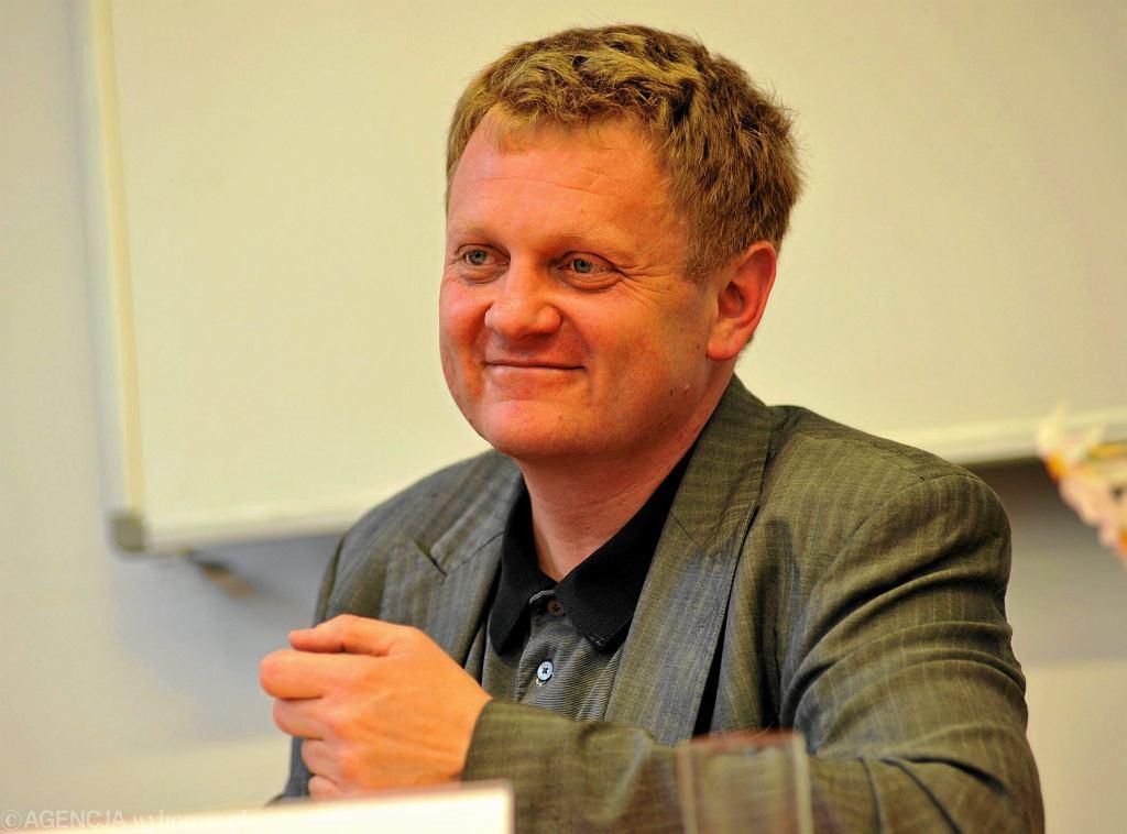 Tomasz Wróblewski