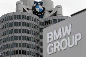 Niemieckie fabryki zalewają zamówienia. Gospodarka mocno stoi eksportem