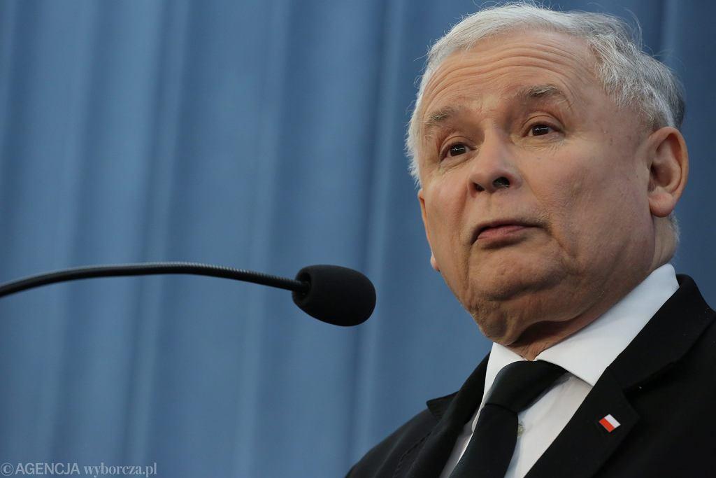 ]Spotkanie u marszalka Sejmu z szefami partii politycznych w sprawie Trybunalu Konstytucyjnego