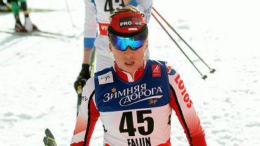 Kornelia Kubińska
