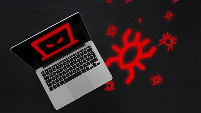 Hasła można odgadnąć, WiFi to furtka dla przestępców. Trzy zasady bezpiecznego korzystania z sieci