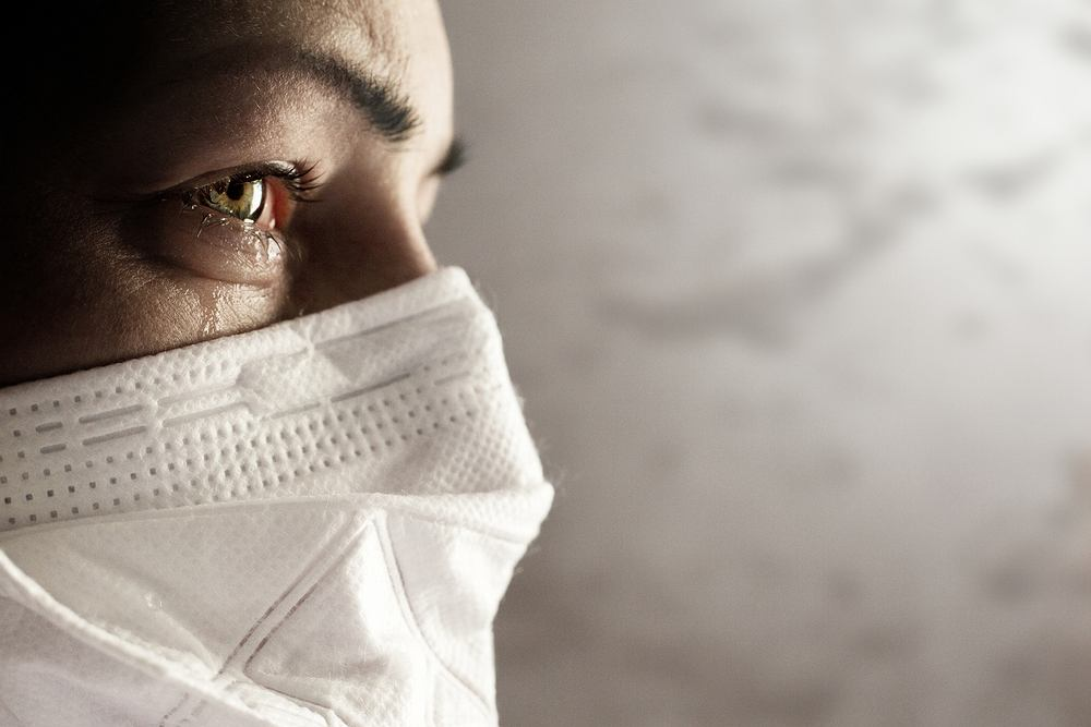 Koronawirus atakuje każdy narząd, objawy przypominają wiele innych chorób