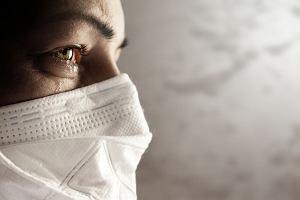 Koronawirus atakuje niemal każdy narząd, a objawy przypominają wiele innych chorób