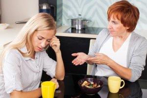 7 rzeczy, które irytują mnie jako matkę [BY SZCZĘŚLIVA]
